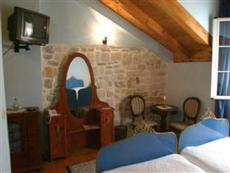 Pasike Hotel Trogir