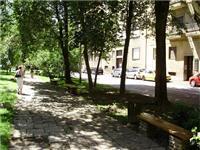 Veribo Koncept Zagreb