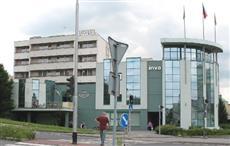 Afrika Hotel Frydek Mistek