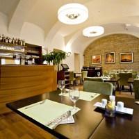 Alwyn Hotel Prague