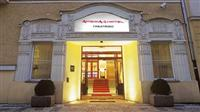Amedia Hotel Theatrino Prague