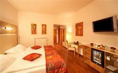 Ametyst Hotel Prague