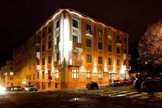 Aramis Hotel Prague