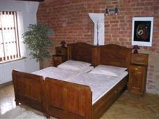 Arigone Hotel Olomouc