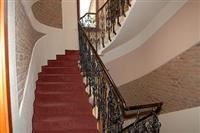 Arte Hotel Brno