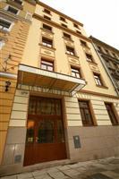Askania Hotel Prague
