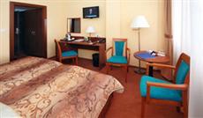 Best Prague Hotel