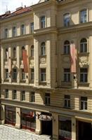 Caesar Palace Hotel Prague