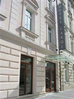 Carol Hotel Prague
