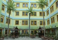 Centrum Babylon Hotel Liberec