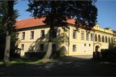 Chateau Hostacov Pardubice