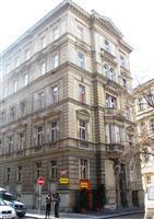 Chili Hostel Prague