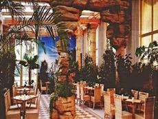 Cinema Palace Hotel Jiloviste
