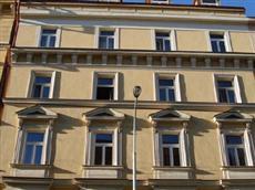 Easy Journey Pension Prague