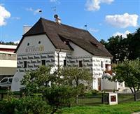 Garni Hotel Romantick Cesky Krumlov