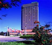 Gomel Hotel Ceske Budejovice
