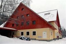 Hotel Alpina Spindleruv Mlyn