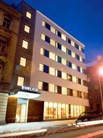 Hotel Ehrlich Prague
