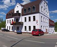 Hotel Impuls Liberec