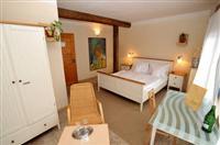 Hotel La Romantica Mlada Boleslav