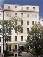 Hotel Lunik Prague