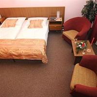 Hotel Moravan Zlin