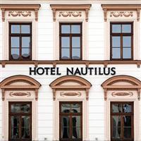 Hotel Nautilus Tabor