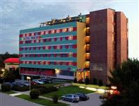 Hotel Panon Hodonin