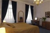 Hotel Pod Vezi Prague