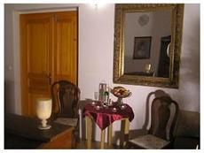 Hotel Pragotel Prague