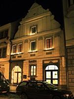 Hotel Rango Plzen