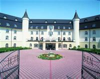 Hotel SEN Senohraby