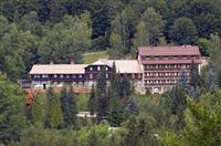 Hotel Sepetna Ostravice