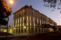 Hotel Tereziansky Dvur Hradec Kralove