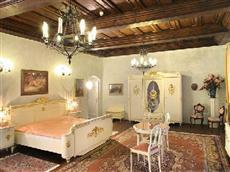 Hotel The Old Inn Cesky Krumlov
