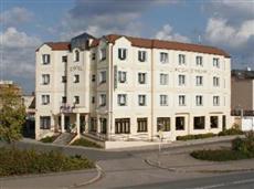 Hotel Theresia Kolin