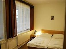 Hotel U Supa Harrachov
