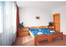 Hotel Uno Usti nad Orlici