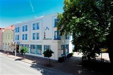 Hotel Zlata Stika Pardubice