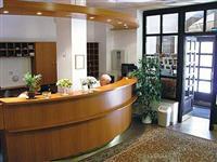Jerome Agricola Hotel Prague