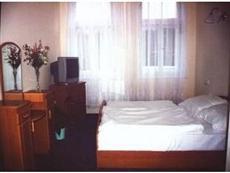 Kosmos Hotel Karlovy Vary