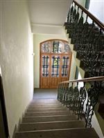 Krasova Aparthotel Prague