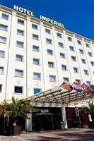 Mamaison Hotel Imperial Ostrava