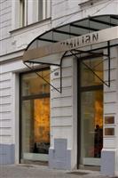 Maximilian Hotel Prague