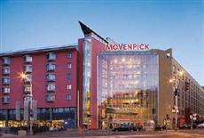 Moevenpick Hotel Prague