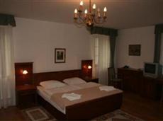 Nosal Hotel Prague