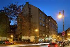 Residence Bene Prague
