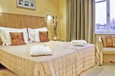 Royal Court Boutique Hotel And Spa Prague
