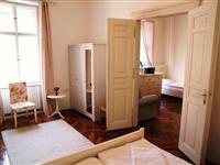 Stupartska Apartments Prague
