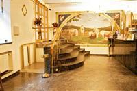 Triska Hotel Prague